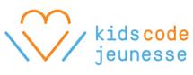 kidcode